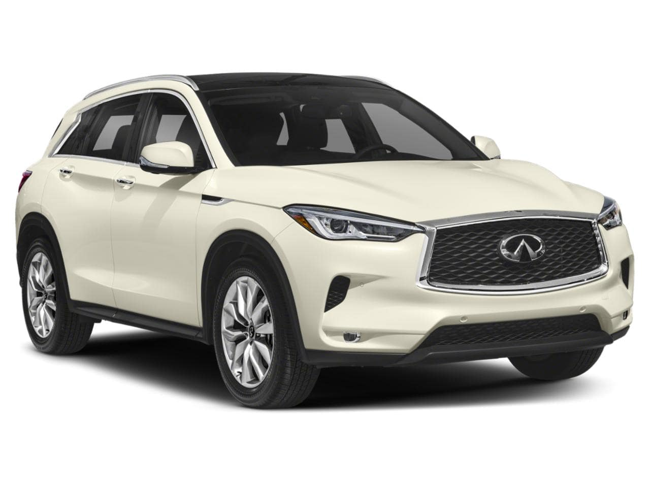 Herrin Gear Jackson Ms >> INFINITI QX50 Offers, Incentives,& Specials In Jackson, MS ...