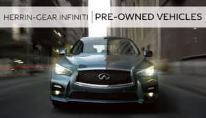Used Car Inventory And Offers Jackson Ms Herrin Gear Infiniti