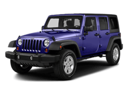 2018-Jeep-Wrangler-4-Door-Angled