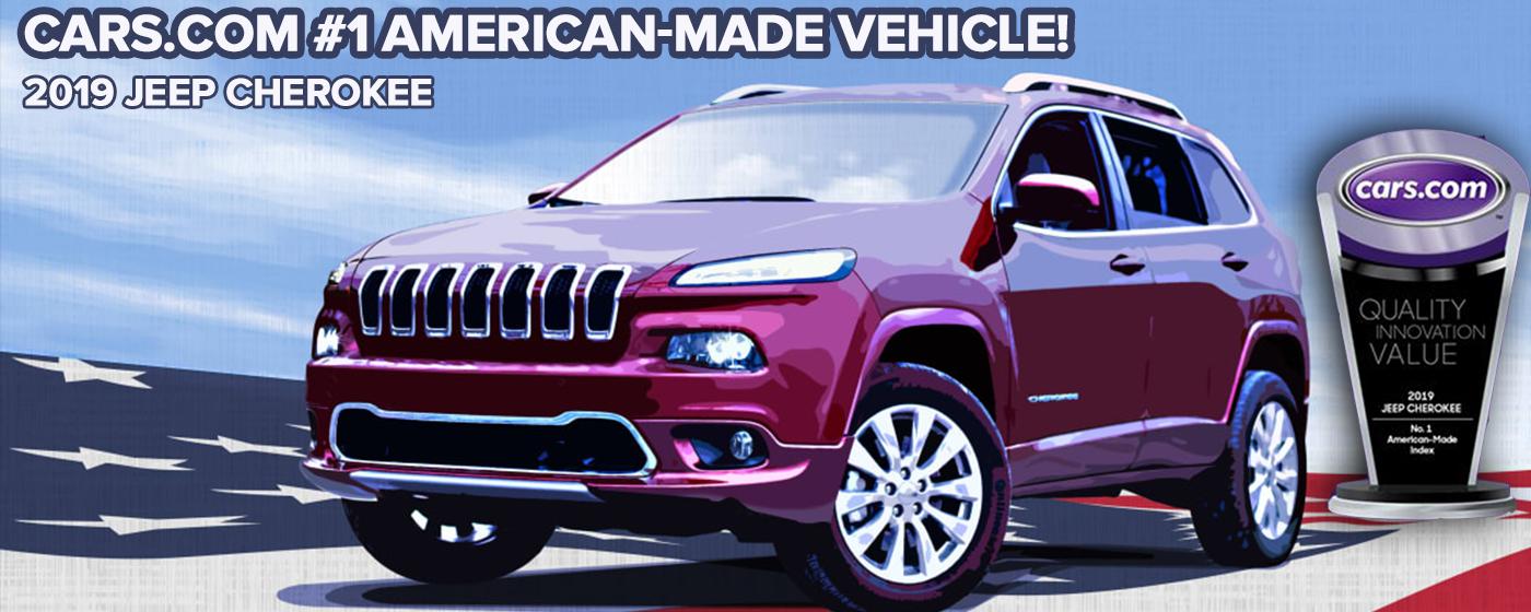 Chrysler Dealership Mn >> Auto Dealership Hibbing Mn Hibbing Chrysler Center