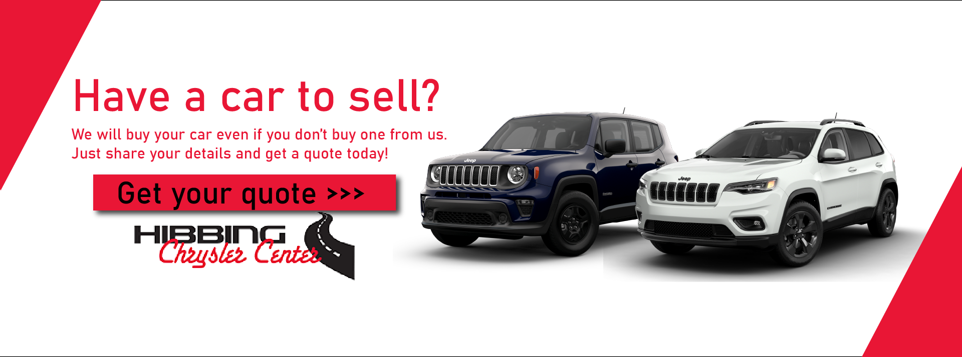 sell your car 1