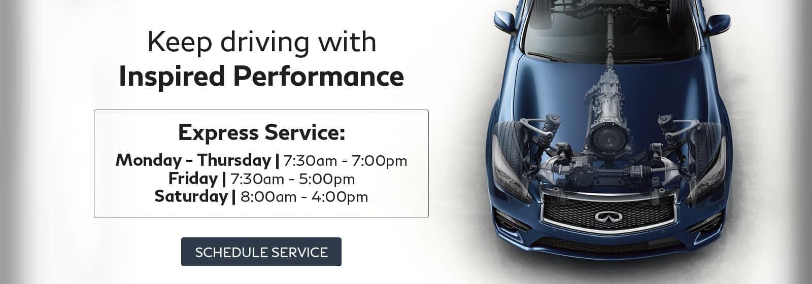 Express-Service---1600x560