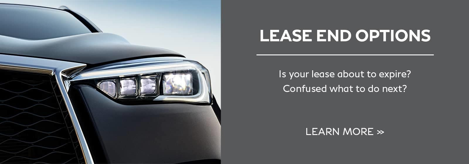 Lease-End-Option-Homepage-Banner-Resized