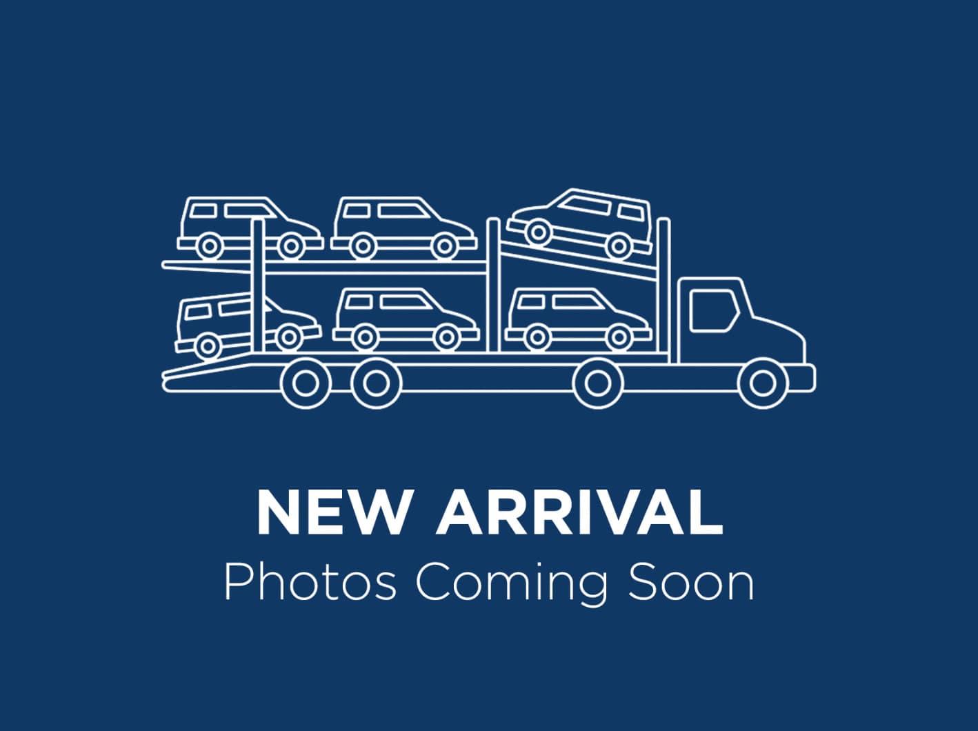 Pre-Owned 2013 Volkswagen Passat 2.5 S
