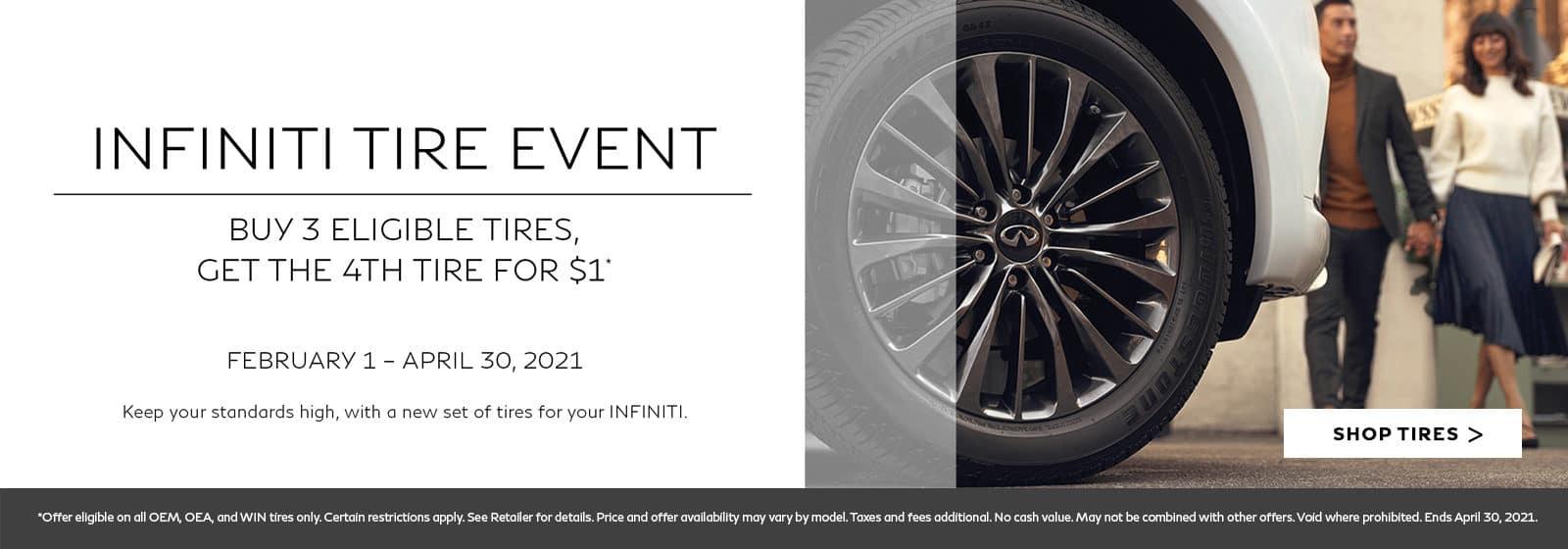 Infiniti-Tire-Offer-Feb21-Banner