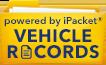 Auto iPacket