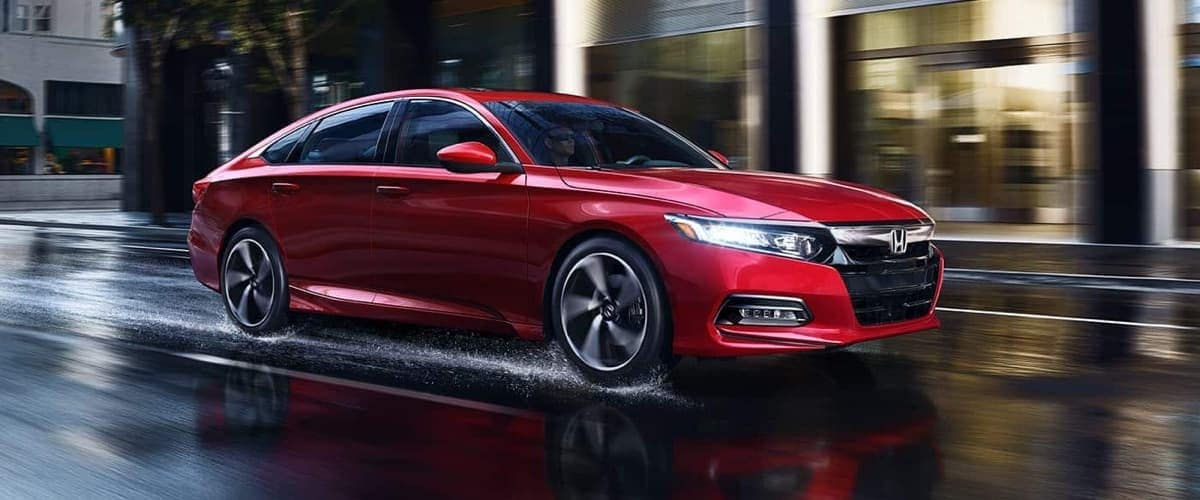 2019-Honda-Accord-Sedan-Exterior-01
