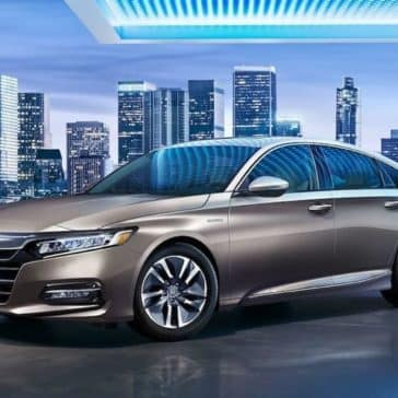 2019-Honda-Accord-Sedan-Exterior-04