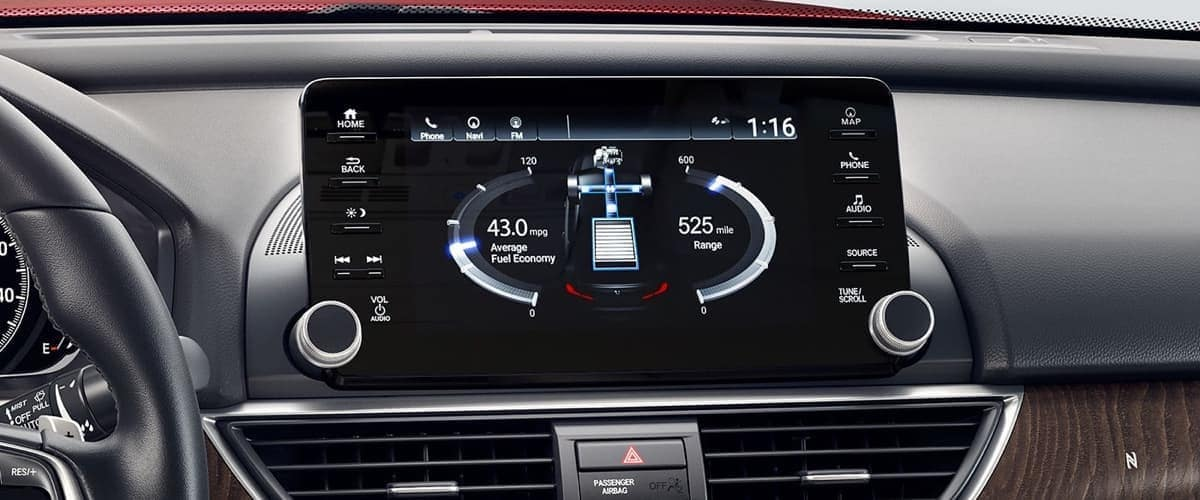 2019-Honda-Accord-Sedan-Interior-02