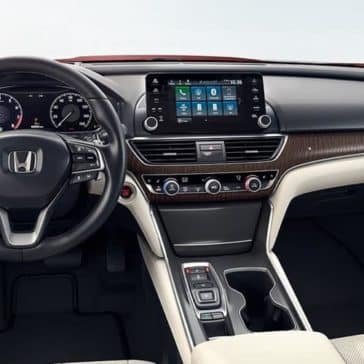 2019-Honda-Accord-Sedan-Interior-03