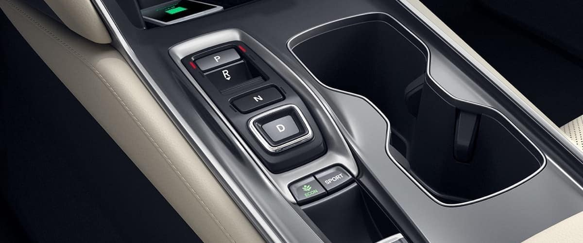 2019-Honda-Accord-Sedan-Interior-04