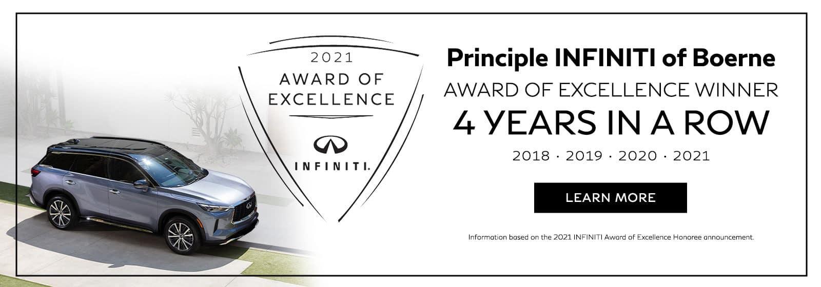 PrincipleInfinitiofBoerne_Award_Slide_10-21