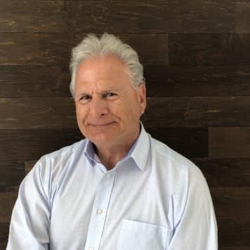 Mark  Montrose