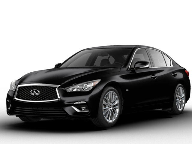 2018 Q50 <small>3.0t Luxe</small>