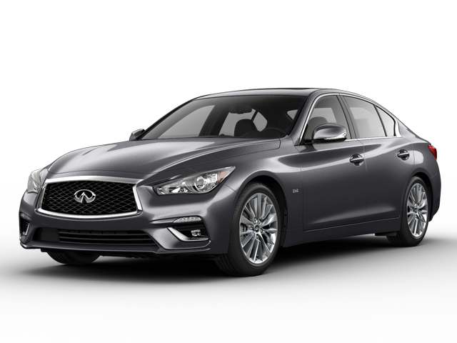 2019 Q50 <small>3.0t Luxe AWD</small>