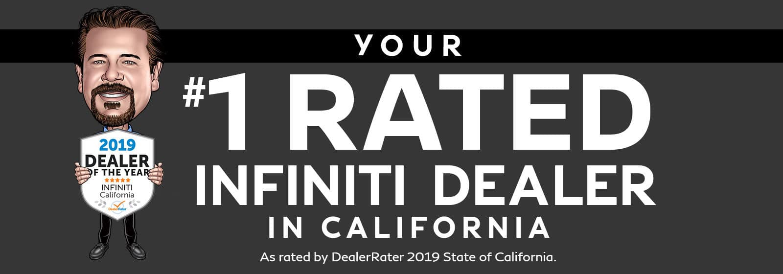 Elk Grove Infiniti >> Infiniti Of Elk Grove Infiniti Dealer Serving Sacramento Ca