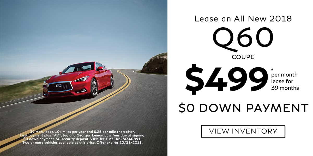 2018-Q60-COUPE-SPECIAL-OCT-