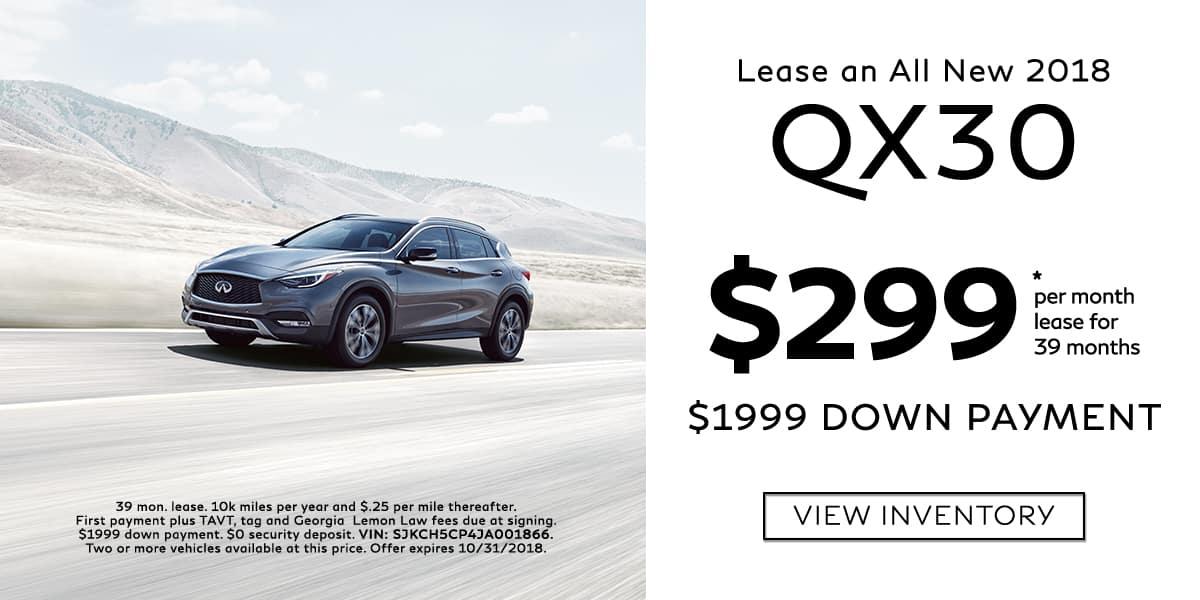 2018-QX30-SPECIAL-OCT