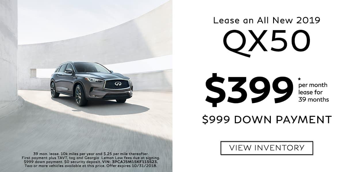 2019-QX50-SPECIAL-oct