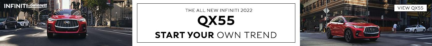 SRP_QX55