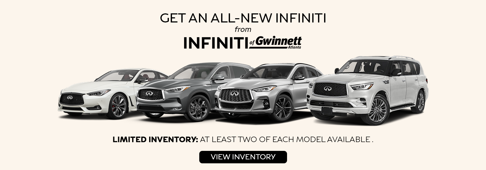 New_Inventory_Banner