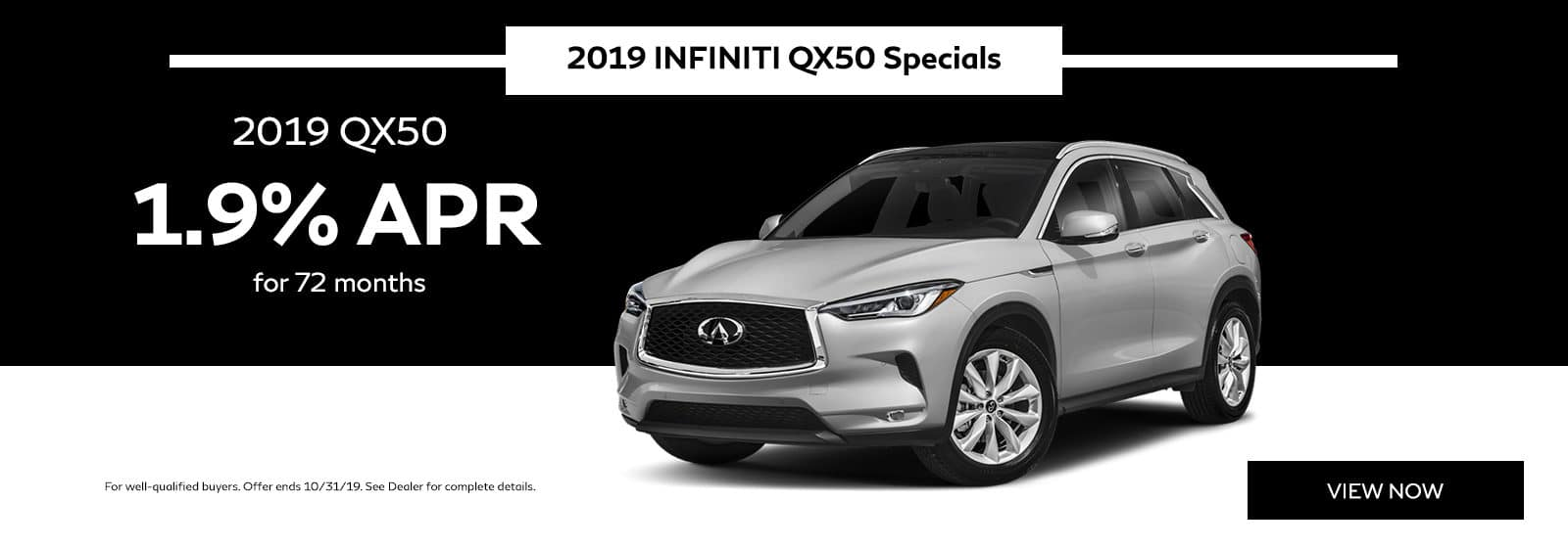 Infiniti Of Kansas City >> Infiniti Of Kansas City Infiniti Dealer In Merriam Ks