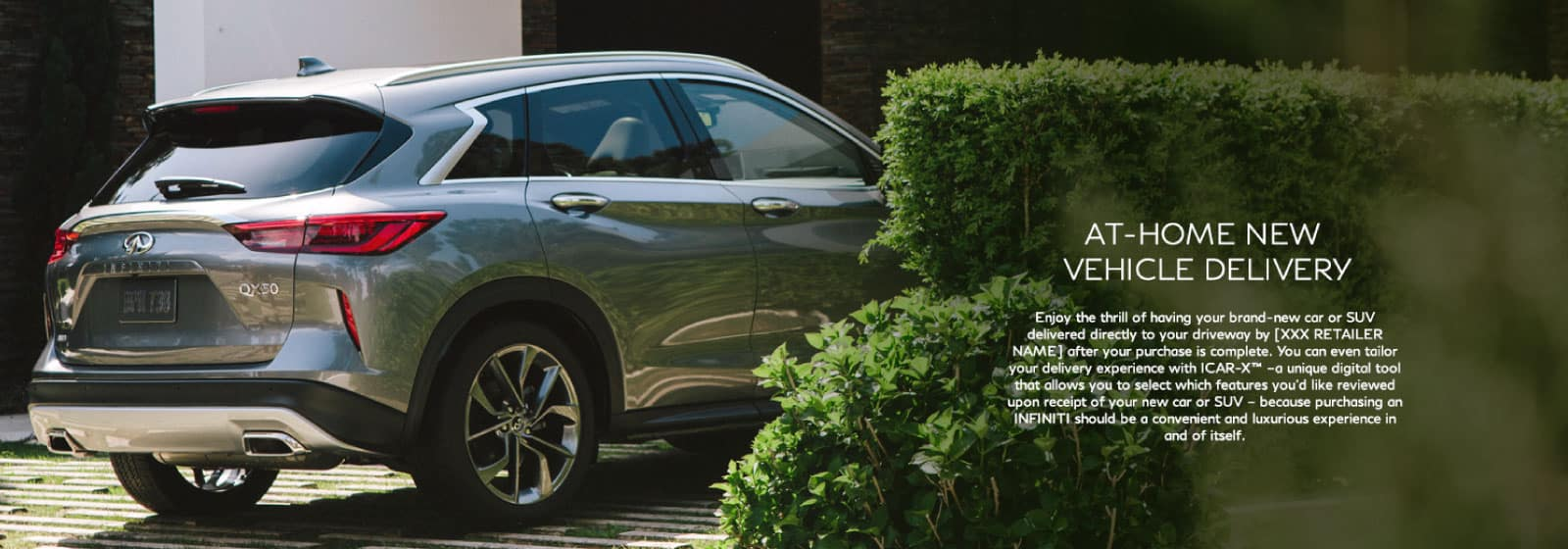 INFINITI-NOW_Home_Delivery_Image