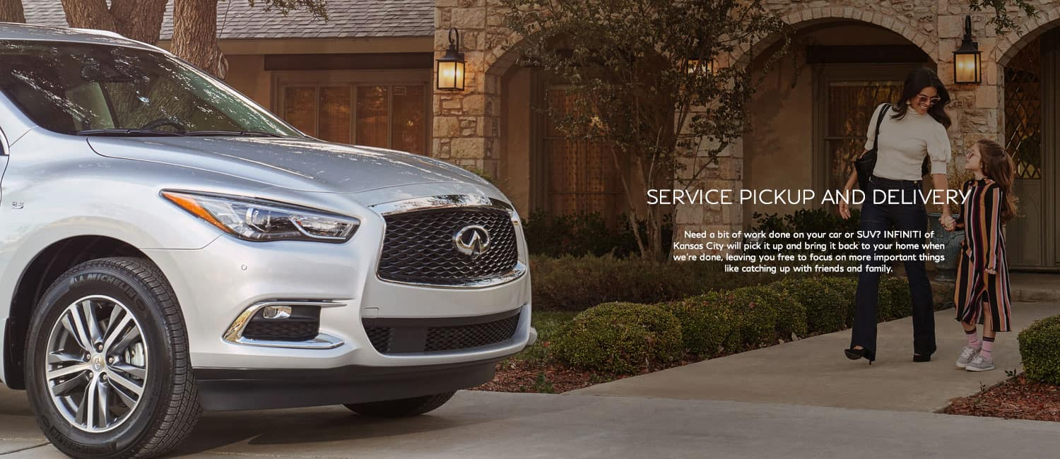 INFINITI-NOW_Service-Pickup-Delivery_Image