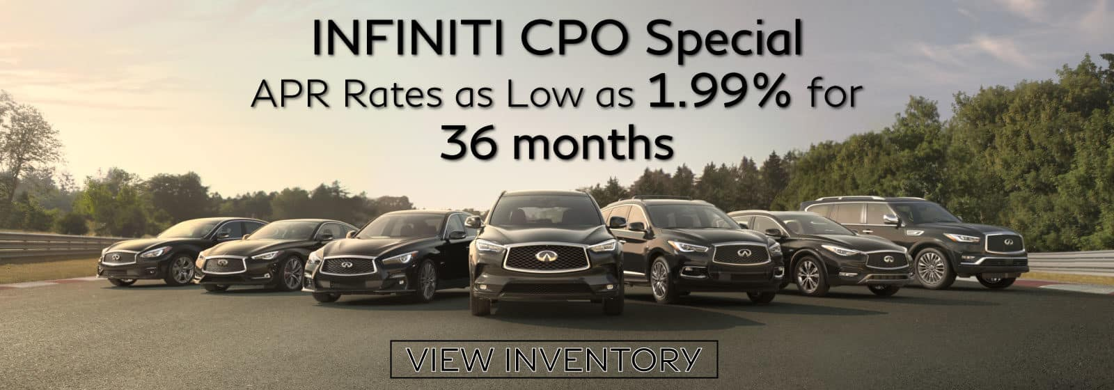 Infiniti Dealers In Florida >> Infiniti Of Mobile New And Used Infiniti Vehicles For Sale