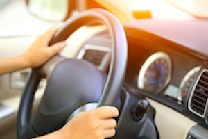 10 Test Drive Tips Near Mobile