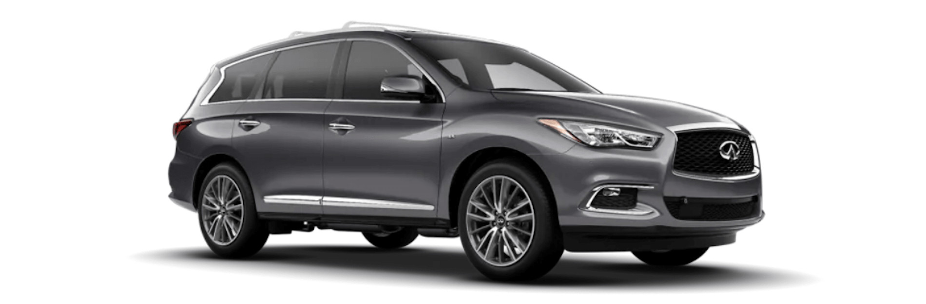 2020 INFINITI QX60 for sale in Mobile