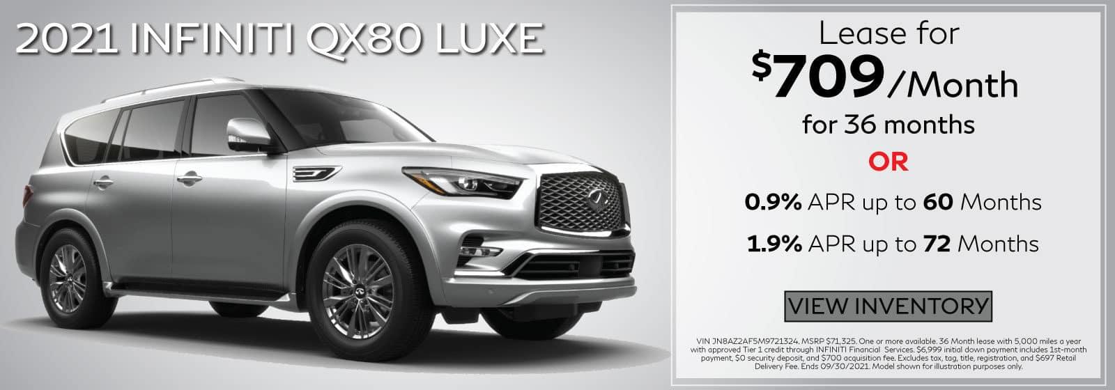 September-Mobile-Specials-QX80-Updated