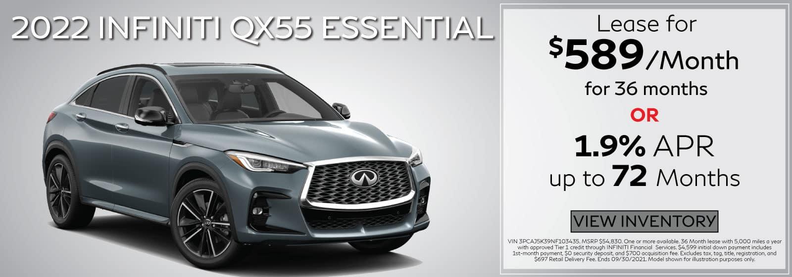 September-Mobile-Specials-QX55-Updated
