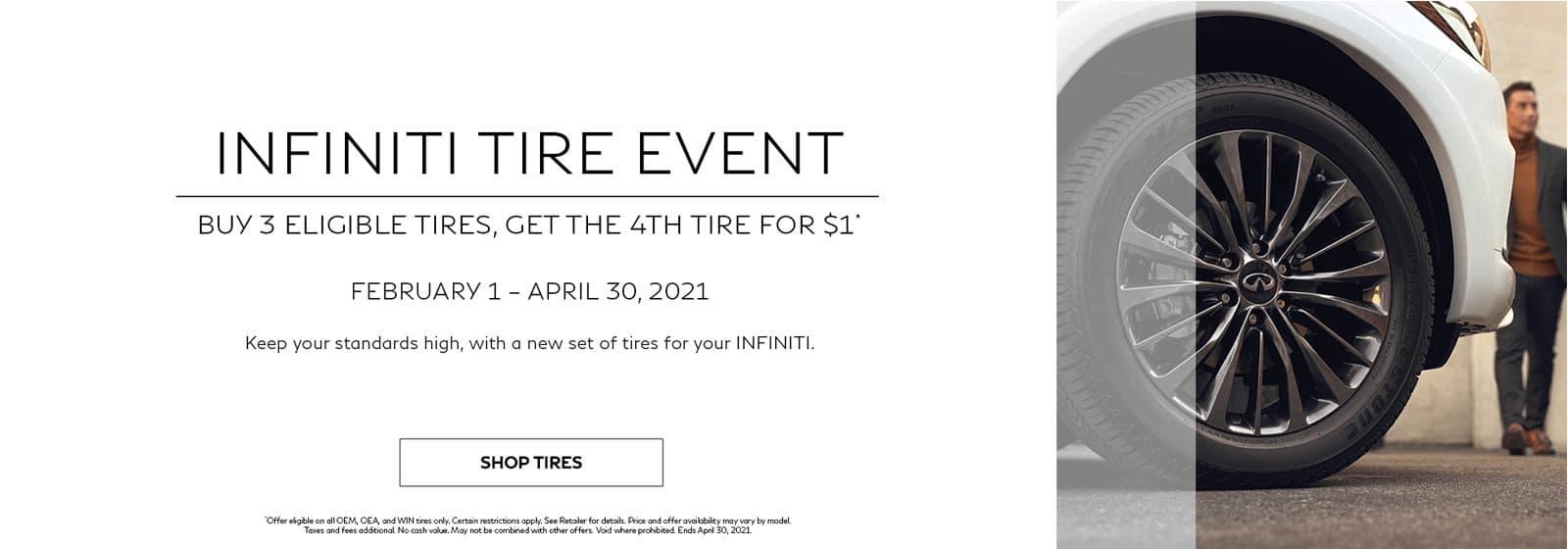 Tires_FEB2021