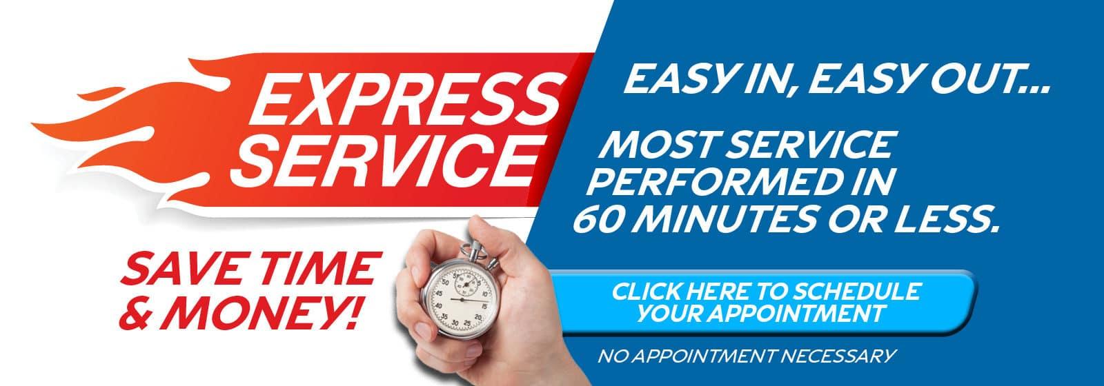 IONA-734 Express 1600×560