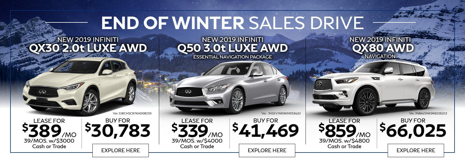 infiniti of nashua | infiniti dealer in nashua, nh