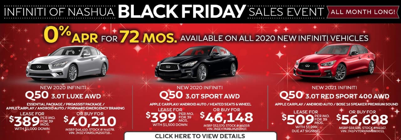 thumbnail_IONA-773A Black Friday Multi-Offers 1600×560