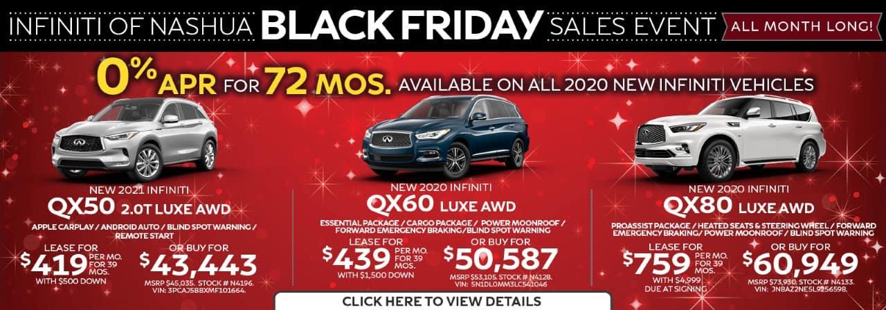 thumbnail_IONA-773B Black Friday Multi-Offers 1600×560