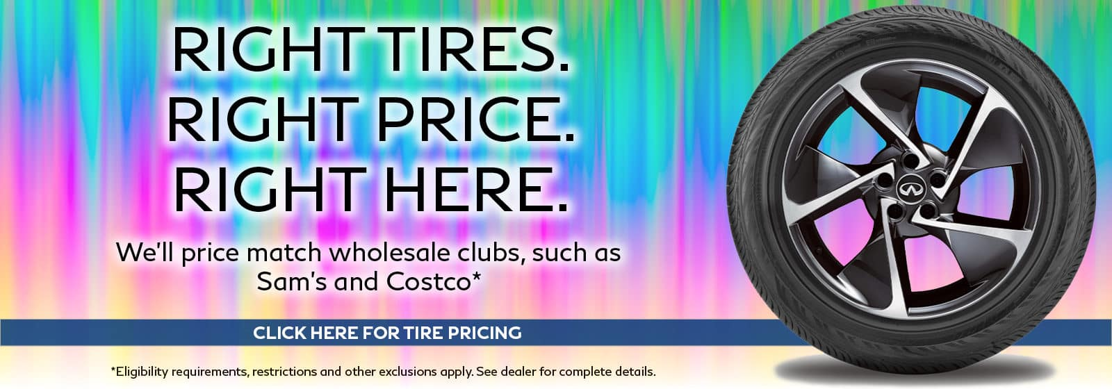 IONA-756 Right Price Tires 1600×560