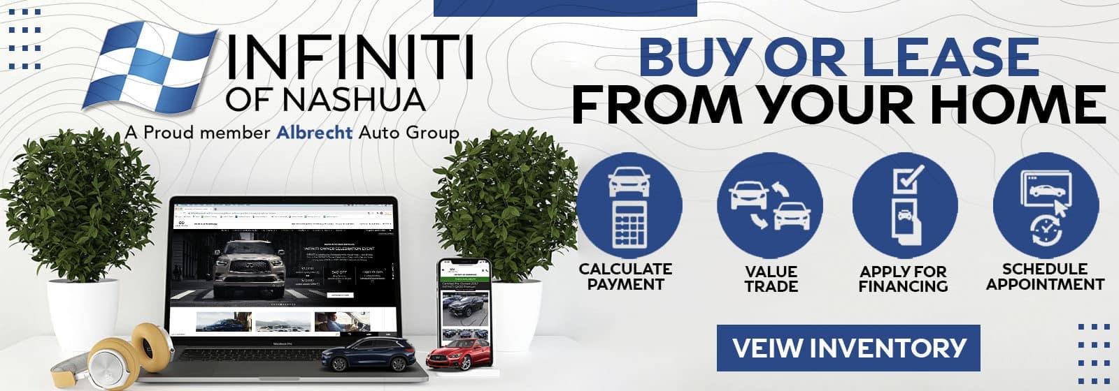 nashua buy from home 2