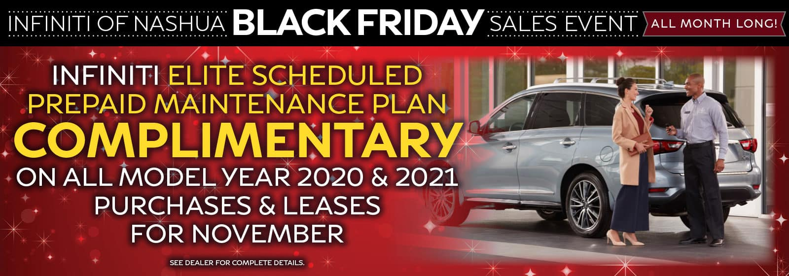 IONA-774 Black Friday-Scheduled Maintenance 1600×560