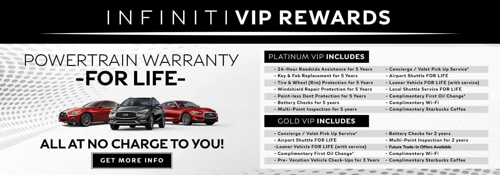 INFINITI of Northern Kentucky | INFINITI Dealer in Fort