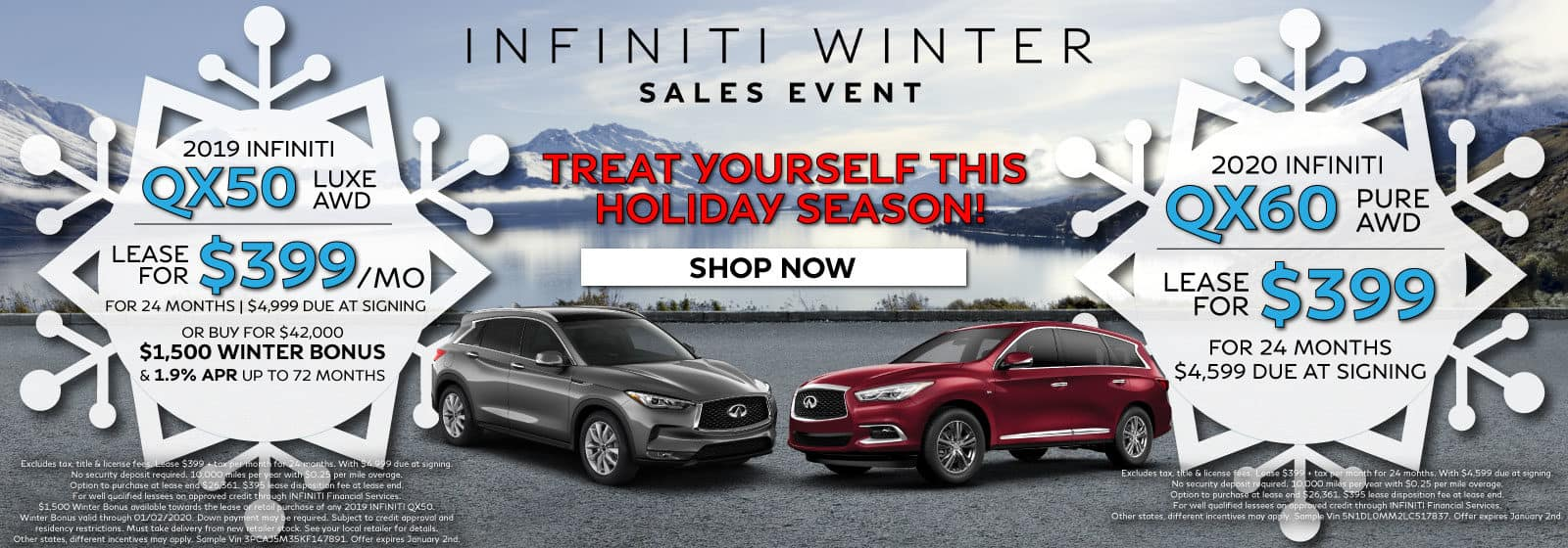Lexus Dealers In Ohio >> Infiniti Of Northern Kentucky Infiniti Dealer In Fort