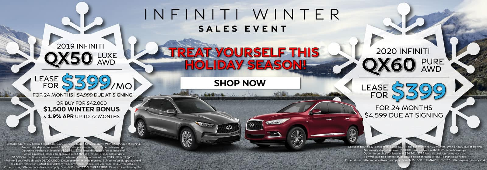 Used Trucks For Sale In Ky >> Infiniti Of Northern Kentucky Infiniti Dealer In Fort
