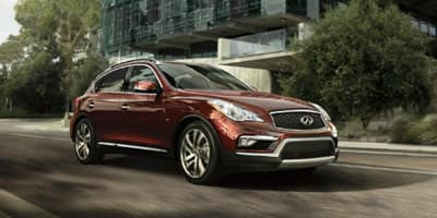Used INFINITI QX50 For Sale in West Palm Beach, FL