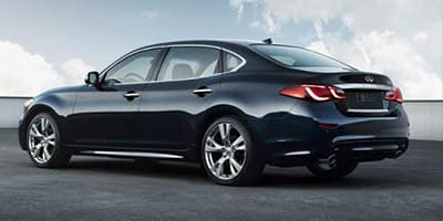 Used INFINITI Q70L For Sale in West Palm Beach, FL