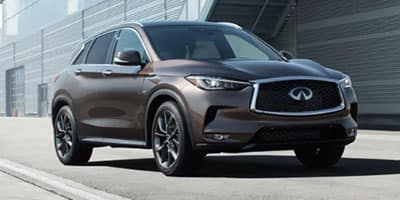 2019 INFINITI QX50 For Sale in West Palm Beach, FL