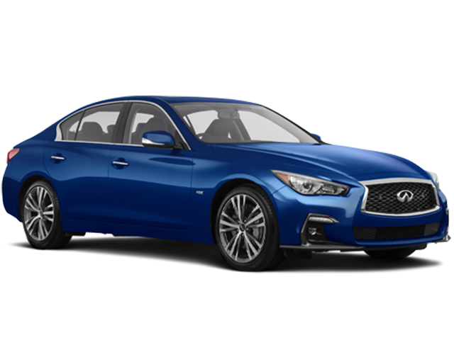 Infiniti Dealer Miami >> Infiniti Lease Specials West Palm Beach Fl Wellington