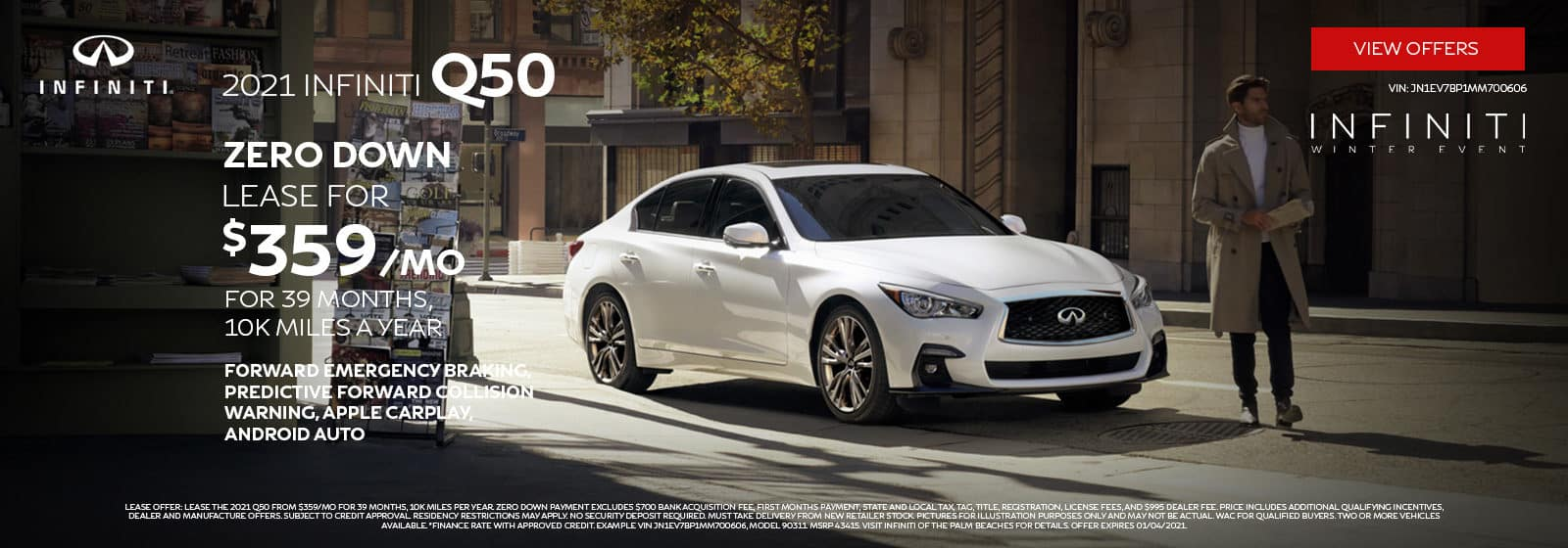 rmschumacher-infiniti-november-q50-specials-banner-1600×560