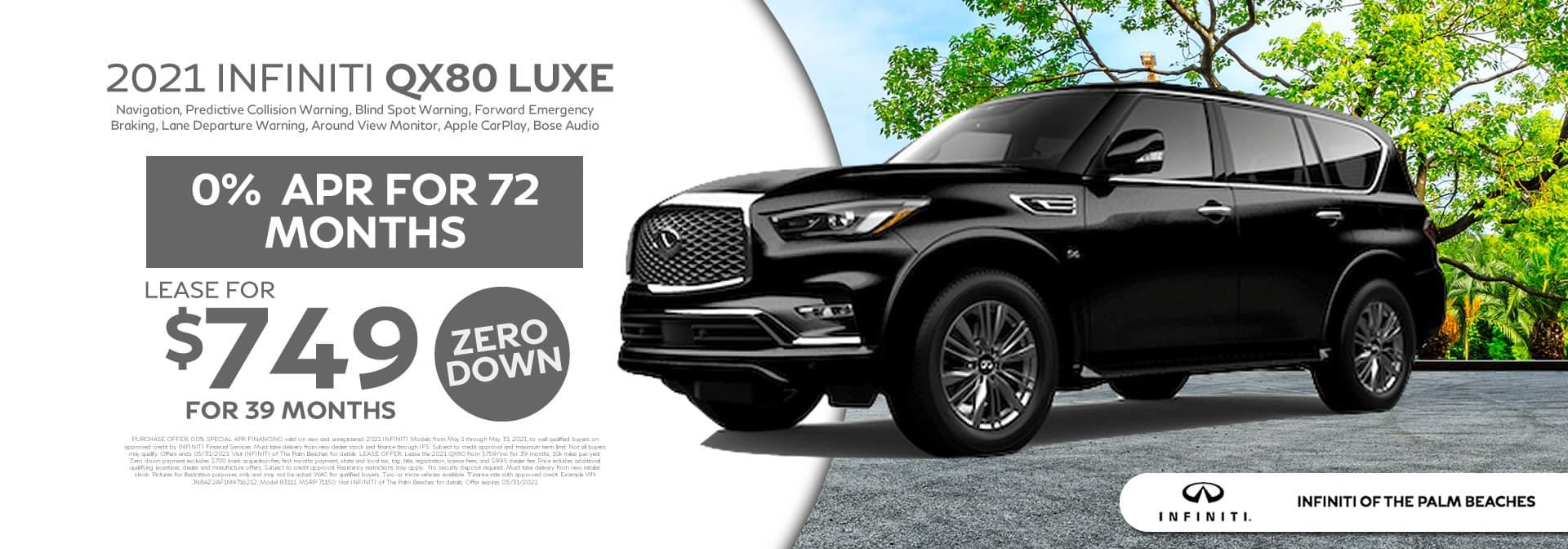 QX80-luxe